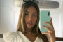 Madison Beer Believes TikTok Sparked This Whole New Wave of Bullies