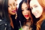 Sugababes Call Off 20th Anniversary Reunion Plans