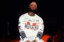 The Game Denies Allegations That He Scams Unsigned Artists