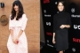 Jameela Jamil Calls Out Royal Family for Launching Investigation Into Meghan Markle Bullying Claims