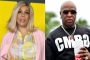Wendy Williams Introduces Rumored New BF, Jokes Birdman and More Try to Ruin Their Date Night