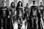 'Zack Snyder's Justice League' Accidentally Released Early in Place of 'Tom and Jerry'