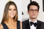 Maren Morris to Collaborate With John Mayer for Grammy Performance