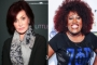 'The Talk' Put on a Break Following Sharon Osbourne and Sheryl Underwood's Argument