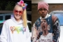 JoJo Siwa Turned Down DaBaby's Offer to Join Him for 2021 Grammy Performance