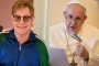Elton John Blasts Vatican's Stance on Same-Sex Marriage as 'Hypocrisy'