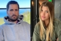 Scott Disick Calls Sofia Richie 'Trooper' for Bearing With His Complicated Co-Parenting Situation