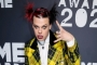 YUNGBLUD Proud to Be Role Model: I Belong to My Fans