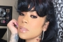 Keyshia Cole Says She's 'Serious' About Retiring From Music