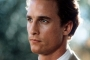Matthew McConaughey Close to Bringing Jake Brigance Back for 'A Time for Mercy'