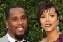 LeToya Luckett's Ex Tommicus Walker Needs His Wife Back After Divorce Announcement