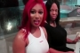 Megan Thee Stallion's Late Mom Knew She Would Win Grammy