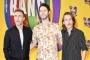 Take That's Howard Donald Calls His Boyband's Music 'Sh*t'