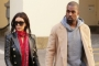 'KUWTK': Kim Kardashian Struggling to Stay Supportive to Kanye West Following Twitter Antics