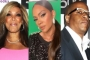 Wendy Williams Apologizes to Evelyn Lozada for 'Cash Register' Comment, Discusses Kevin Hunter