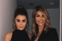 Lori Loughlin's Daughter Insists She's Allowed to Have Hard Time Following College Scandal