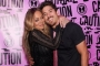Mariah Carey's BF Bryan Tanaka Gushes Over Her on Her 52nd Birthday: It's My 'Favorite Day'
