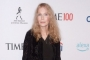 Mia Farrow Slams 'Vicious' Rumors Over Deaths of Three Adopted Children
