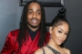 Quavo and Saweetie's Elevator Fight Investigated by Police