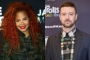 Janet Jackson Criticized by Justin Timberlake's Manager for Allegedly Refusing to Forgive NSYNC Star