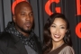 Jeannie Mai and Jeezy Donate Wedding Registry Funds to Support Stop Asian Hate Movement