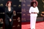 Sharon Osbourne Questions Why Sheryl Underwood Tried to Destroy Her Reputation Post-'The Talk' Fight
