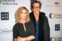 Kevin Bacon Confesses Kyra Sedgwick Hated His Engagement Ring Choice to the Point of Crying