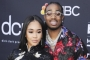 Quavo Appears to Diss Saweetie in New Snippet of Unreleased Track