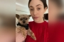 Emmy Rossum Pays Emotional Tribute to Beloved Dog After the Pet's Death