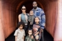 Kim Kardashian and Kanye West's Communication Is 'Strictly' About Their Kids Amid Divorce