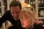 Hugh Jackman Boasts Marrying Deborra Is 'Natural as Breathing' in 25th Wedding Anniversary Tribute