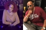 DMX's Ex-Wife Celebrates Somber Birthday Following Rapper's Death