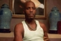 DMX Funeral Fundraiser and Master Sales Report Debunked