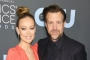 Olivia Wilde and Jason Sudeikis Still Live Under Same Roof, Win Restraining Order Against Stalker