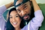 Jeannie Mai 'So Proud' to Finally Call Herself Mrs. Jenkins After Jeezy Wedding