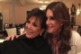 Kris Jenner Discusses Her Initial Reaction to Caitlyn Jenner's Gender Transformation