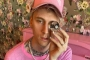 Machine Gun Kelly Takes a Plunge Into Beauty World With Nail Polish Venture