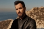 Justin Theroux Unveiled to Have Turned Down Offer to Star in 'Lost'