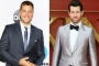 Colton Underwood Reacts to a Clip of Billy Eichner Suggesting Him to Be the 'First Gay Bachelor'