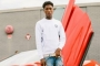 NBA Youngboy Reportedly Expecting 8th Child While in Prison