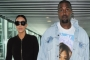 Kim Kardashian Swarmed With Suitors From Royals to A-Listers Amid Kanye West Divorce