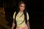 Cuban Doll Brags About Destroying Her BF JayDaYoungan's Ex's Belongings on Twitter