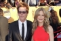 Kevin Bacon Calls Quarantine 'Amazing Test' for His Marriage to Kyra Sedgwick