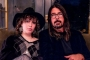 Dave Grohl Releases Duet With Daughter to Pay Tribute to 'Family History'