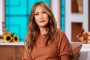 Carrie Ann Inaba Cites Health as Reason Why She Temporarily Exits 'The Talk'
