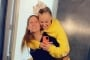 JoJo Siwa Posts Tearful Selfie After Starting 'Long Distance' Relationship With Girlfriend Kylie