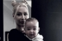 Iggy Azalea Plots Weeklong Celebration to Mark Son Onyx's 1st Birthday