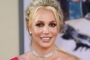 Britney Spears Gains Chance to Speak at Conservatorship Hearing