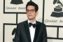 John Mayer Reportedly Getting His Own Late-Night Talk Show