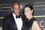 Dr. Dre Ordered to Pay $500K to Estranged Wife's Lawyers Amid Divorce Battle